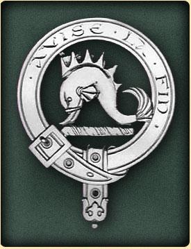 Kennedy Clan Crest Online Store Scottish Clan Crest Badges